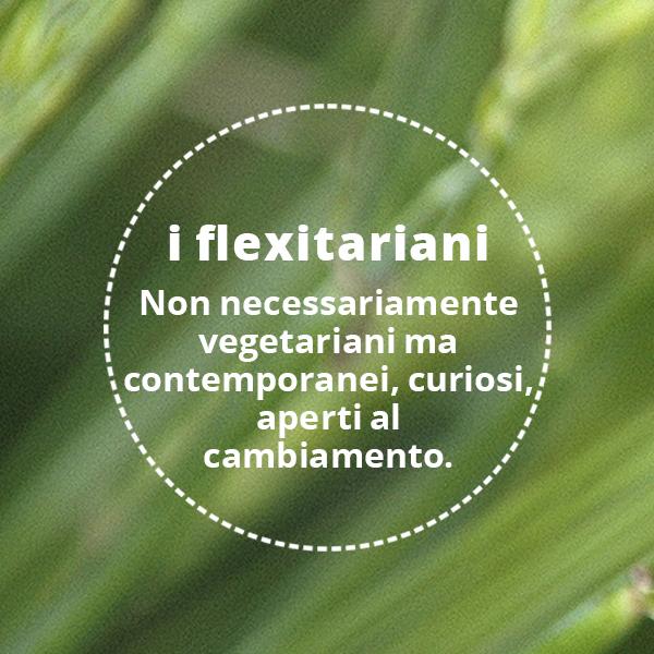 flexitariani